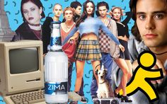 Reasonable People Disagree about the Post-Gen X, Pre-Millennial Generation