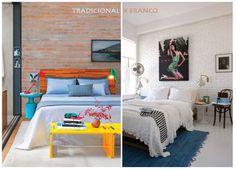 Tijolinhos na decor #decor #tijolinhos #tijolos #casadasamigas
