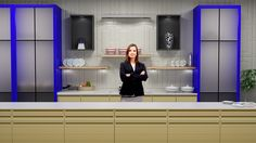screen backgrounds bathroom 2d mirror lighting suited cookeryshow variety based greenscreen