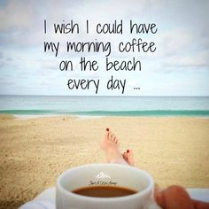 68 Best Short Summer Quotes about Vacation - Good Morning Quote Ocean Quotes, Beach Quotes, Ocean Beach, Beach Bum, Sunny Beach, Buenos Dias Quotes, Beach Please, Summer Quotes, I Love The Beach