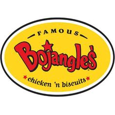 logo_bojangles-fried-chk_la-us-1.jpg (500×500)