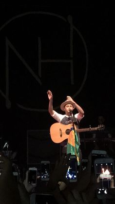 Niall Horan Brasil 2017 Niall Horan 2017, Zayn, James Horan, Johnson And Johnson, I Love Him, One Direction, Concert, Brazil, Potatoes