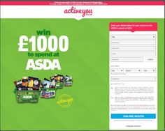 top 10 offer today: Get to Spend at ASDA! Paypal Gift Card, Visa Gift Card, Gift Card Giveaway, Itunes Gift Cards, Free Gift Cards, Gift Vouchers Online, Disney Movie Rewards, Freebies Uk, Free Competitions