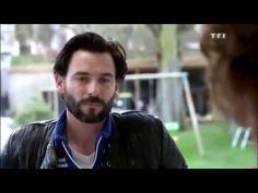 Falco: Serie 1 - Officiële Trailer (Frans gesproken)