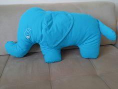 Fil yastik