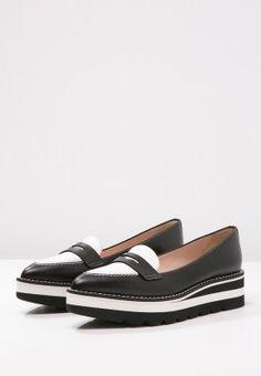 Cara London  Item  Parker  Shoes    Woman Shoes