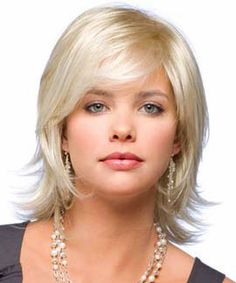 wigs on Pinterest | Human Hair Wigs, Lace Front Wigs and Lace Wigs