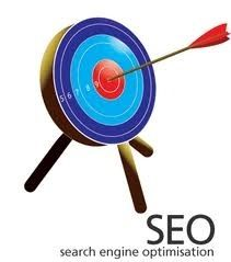 SEO Wire offers latest news, headlines and in depth articles about SEO services industry, search engines, social media, pay per click advertising and Internet marketing