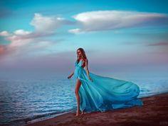 Svetlana Belyaeva Art Photo   VK