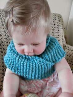 My Cedar baby needed a new shawl to wear to match those baby blues. And so, here is my latest creation! This beautiful shawl is designe. Baby Cardigan Knitting Pattern, Baby Knitting, Knitting Patterns, Knitted Baby Clothes, Baby Needs, Baby Blue, Shawl, Blues, Honey