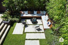 ©-Adam-Robinson-Design-Sydney-Outdoor-Design-Styling-Landscape-Design-Glebe-Project-01.jpg
