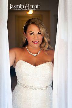 Kristi looks incredible at Grand Palladium Jasmin, Bridal Portraits, Teaser, Wedding Photography, The Incredibles, Wedding Dresses, Gallery, Bride Dresses, Bridal Gowns