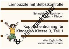 Mathekunst mit Zirkel + Lineal | Mathe Unterrichtsmaterialien ...