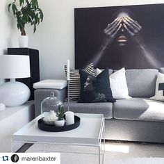 kava_interior @kava_interior Instagram photos | Websta
