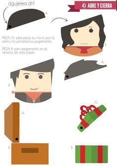 Plantilla 4 Dream English, Common Core Standards, Spanish, Room, Cards, Diy, Ideas, Spanish Class, Templates