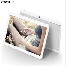 10.1 inch 3G 4G Octa Core Tablet PC 4 GB di Ram; 32 GB Rom Phone Call card Android 6.0 WiFi GPS Tablet pcs 1920x1200 Tablets Ult //Price: $US $113.89 & FREE Shipping //     Get it here---->http://shoppingafter.com/products/10-1-inch-3g-4g-octa-core-tablet-pc-4-gb-di-ram-32-gb-rom-phone-call-card-android-6-0-wifi-gps-tablet-pcs-1920x1200-tablets-ult/----Get your smartphone here    #phone #smartphone #mobile