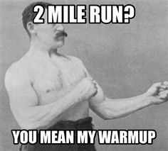 Funny pictures about Overly manly man on pain pills. Oh, and cool pics about Overly manly man on pain pills. Also, Overly manly man on pain pills. What Do You Mean, Look At You, Overly Manly Man Meme, 5 Solas, Ju Jitsu, Funny Quotes, Funny Memes, Car Memes, Hilarious Jokes