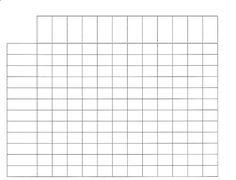 watercolor chart template koni polycode co