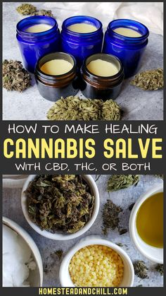 Exceptional home remedies info are readily available on our internet site. Marijuana Recipes, Cannabis Edibles, Marijuana Facts, Herbal Remedies, Health Remedies, Natural Remedies, Natural Medicine, Herbal Medicine, Holistic Medicine