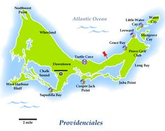 Provo Red Pin Is Alexandra Resort Vacation Savings Need A