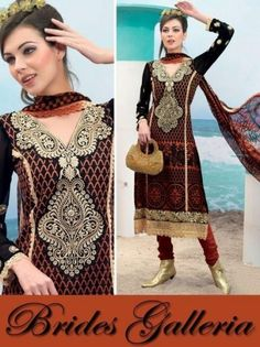 2014 DESIGNER SAREE COLLECTION | dress 2013-2014,latest pakistani fashion 2013,summer lawn collection ...