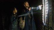 Alan Rickman Finale: Eye In The Sky Helmer Gavin Hood On A Great Actor | Deadline