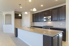 Winsford | New Home in West Fork Ranch | Pulte Homes