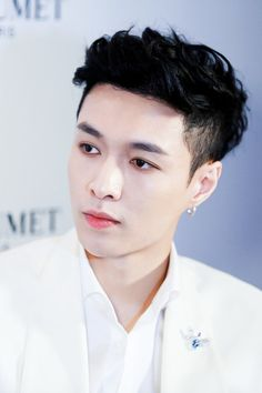 Lay .Love. Cre: the owner/as logo