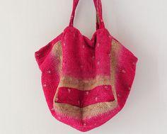 BOYER VIDAL:dice large bag (W-g)- CUL DE PARIS