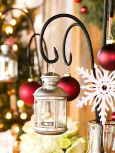Reconnect with friends and family by turning this holiday tradition into a memorable festivity.