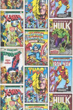 <span><b>Largura do rolo</b><br>1960s Marvel Heroes</span>