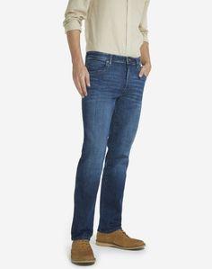 3a03aa9c 35 Best Wrangler Men's Jeans images | Guys jeans, Jeans for men ...