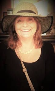 Elizabeth Vitale California Panama Hat, Poetry, California, Reading, Hats, Fashion, Moda, Hat, Fashion Styles