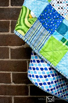 Top 25 Sew Mama Sew Posts in 2014   Sew Mama Sew   Outstanding sewing, quilting, and needlework tutorials since 2005.