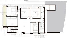 Delany House by Jorge Hrdina Architects 08