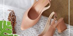 Jual Sandal Wedges Sandal Wedges, Wedge Sandals, Heels, Fashion, Heel, Moda, Wedge Flip Flops, Fashion Styles, Wedge Sandal