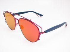 ffe753f3114 Dior Technologic Sunglasses Product Details Brand   Christion Dior Model  Name… White Sunglasses