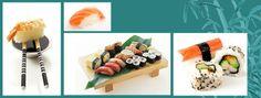 Ichiban Sushi Bar in Rapid City