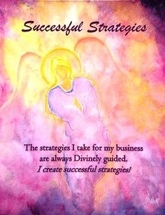 Discover what the Divinely Intuitive Business Store has waiting for you! Programs & products, guided visualizations and affirmations, and much more! Business Angels, Angel Pictures, Angel Cards, Take My, Intuition, Affirmations, Love You, Success, Motivation