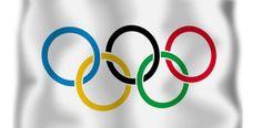 cerchi olimpici - Cerca con Google