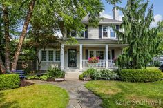 964 Maxwell Ave SE, Grand Rapids, MI 49506 Grand Rapids Michigan, World, Plants, Image, The World, Plant, Planets