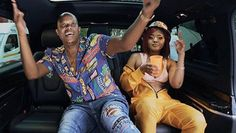 News of Babes & Manpintsha's nuptials comes as a surprise to many, given the couple's roller-coaster romance.... The post Babes & Mampintsha to wed: 5 Times the couple shocked fans appeared first on All4Women. Home Recipes, Family Recipes, Family Meals, Kids Meals, South African Celebrities, Romance, Tasty, Celebs, Singer