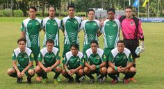 Ilhas Cook National Football Teams, Sports, Cook Islands, Hs Sports, Sport