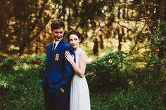 Boho Camp Wedding . Editorial Wedding Photography » Philadelphia ...