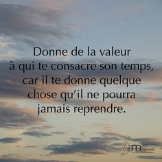 Formation gratuite dropshipping e-commerce sur shopify French Words, French Quotes, Message Positif, Meditation, Live Love, Love People, Positive Affirmations, Relationship Advice, Islamic Quotes