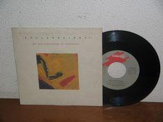 Esclarecidos   7´´ Mega Rare Vintage España 1991