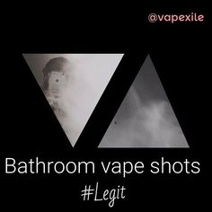 To those of you who get offended be open minded. Bathroom vape shots are easily the best. Big mirror confined space. Don't limit yourself.  #vape #vapor #vaping #vapeart #vapeyou #vapecommunity #vapeon #vapestagram #vapenation #vapefamous #vapelife #vapedaily #vaperazzi #photography #photoofday #ig_shutterbugs #instamood #igmasters #photobomb #photoftheday #onlineart #creative #vapesirens #photoart #hsdailyfeature #theimaged #creativecommune #killeverygram #vapepics #iggood (view on…