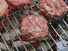 Hamburgerhús recept grillen recept lépés 6 foto