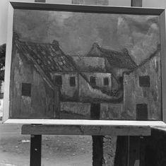 Makassar, Painting, Art, Art Background, Painting Art, Kunst, Paintings, Performing Arts, Painted Canvas