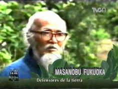 Masanobu Fukuoka One Straw Revolution, Masanobu Fukuoka, Japanese Farmer, Natural Farming, Biologist, Mindful Eating, How To Eat Less, Ecology, Homestead